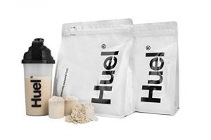 Huel Powder